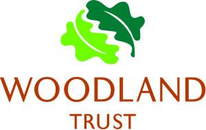 woodland_trust_2013_1_large