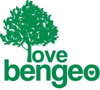 love_bengeo_ident_200